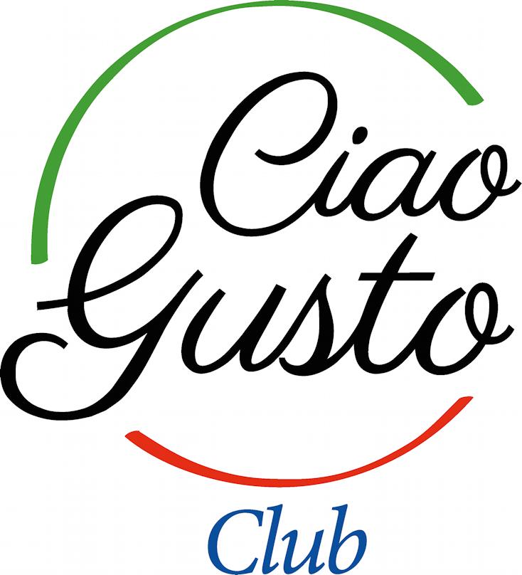 Ciao Gusto Club