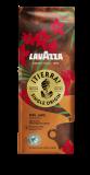Caffè_Tierra_Perù_600x292
