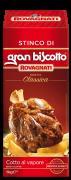 Stinco_Gran_Biscotto_Rovagnati_Ricetta_Classica